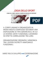 DOTT.SSA-DECATALDO-FISIOLOGIA-DELLO-SPORT
