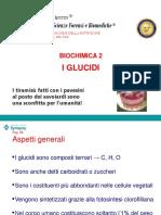 DOTT.SSA-VERNOCCHI-BIOCHIMICA_CARBOIDRATI