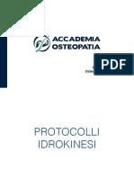 DOTT.SSA-PERRI-PROTOCOLLI-IDROKINESIpdf