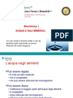 DOTT.SSA-VERNOCCHI-BIOCHIMICA_ACQUA-E-SALI-MINERALI.pdf