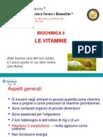 DOTT.SSA-VERNOCCHI-BIOCHIMICA_VITAMINE