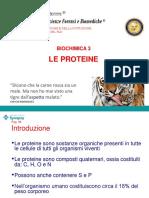 DOTT.SSA-VERNOCCHI-BIOCHIMICA_PROTEINE