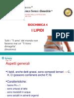 DOTT.SSA-VERNOCCHI-BIOCHIMICA_LIPIDI