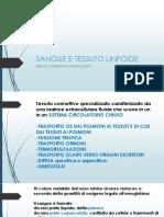 PROF.SSA-DECATALDO-ISTOLOGIA-4