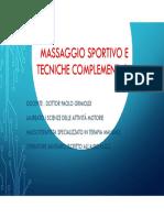 PROF.-GRIMOLDI-MASSAGGIO-SPORTIVO-E-TECNICHE-COMPLEMENTARI