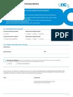 proposta_de_filiacao_pj.pdf