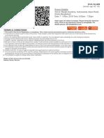 DLF E-Ticket (1)