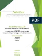 PROF.SSA-DECATALDO-PRESENTAZIONE-CITOLOGIA-2