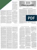 FreemasonMagazine-1955-05.pdf