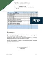 UPNW-GRA-FOR-001 Proveido Administrativo (1) (1)