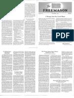 FreemasonMagazine-1956-11.pdf