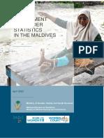 Assessment-of-Gender-Statistics-in-the-Maldives