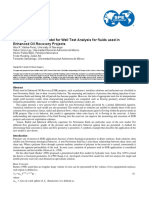 SPE 164886_Valdez_(2013) A new general flow model for well test analysis for fluids used in EOR