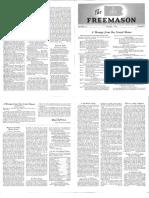 FreemasonMagazine-1956-08.pdf