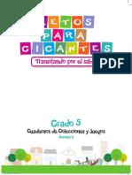 LIBRO 5 JUEGOS SEMANA 9.pdf