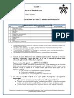 informe enlasado1.docx