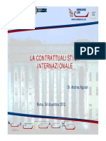 ContrattiInternaz.pdf