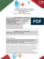 Formato - Fase 1 - Reconocimiento_juanestebanmancodavid_146_culturapolitica