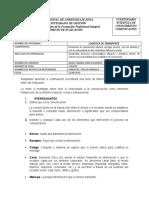 INSTRUMENTOS_EVALUACIÓN_CUESTIONARIO_COMUNICACIÓN