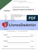 livrosdeamor.com.br-envio-de-evaluacion-prueba-de-conocimiento-semana-4-