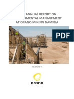 846_annual_environmental_report_2018