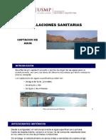 CAPTACION DE AGUA.pptx