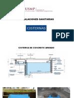 CISTERNAS DE CONCRETO ARMADO Y DE FIBRA (1).pptx