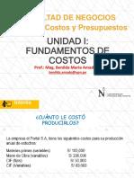 03 SESIÓN 3_Costos y Presupuestos_M
