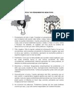 IDENTIFICA TUS PENSAMIENTOS NEGATIVOS1.docx
