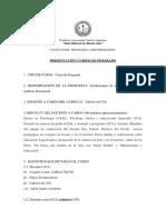 Tesis-5507-plenitud.pdf