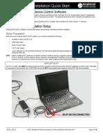 Amphenol_Quick_Start_Manual_ALDCv2-0d_Software_Rev3