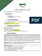 2020 1 LEITURA DIRIGIDA [Espinosa-Filosofia Prática] Máximo_Lamela-Adó