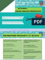 ACTIVIDAD 4-II BIM -LEEMOS Y ANALIZAMOS CRONICAS PERIODISTICAS (1)