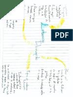 Scan 03_06_2020 (2).pdf
