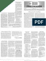 FreemasonMagazine-1959-08