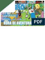 PDF Dragao Brasil 119 Especial Compress