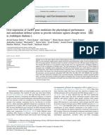 Articulo Biotecnologia Sebastian.pdf