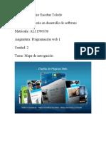 DPW1_U2_A2_ANET