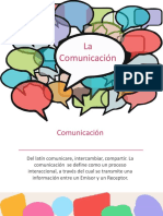 Material complementario lenguaje
