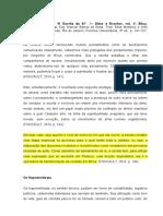 A Escrita de Si (ficha).docx