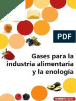 IMP_99937_Gases_alimentarios_y_enologia_1