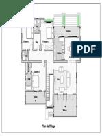 Rénovation moderne1.pdf