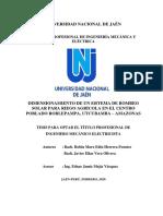 Herrera_FRME_Vera_OJE.pdf