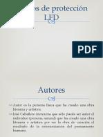 derechos patrimoniales y morales.pptx
