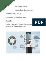 DPMO_U2_A1_1_ANET