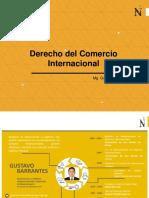MARCO NORMATIVO.pdf
