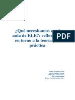 2014-esp-17-ultpdf-pdf