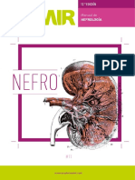 13. Manual de Nefrología.pdf