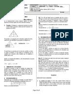 Parte2 GUÍA DE  MOVIMIENTO RECTILÍNEO UNFORME  INEM.pdf