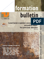 [13]_IB_2,2005